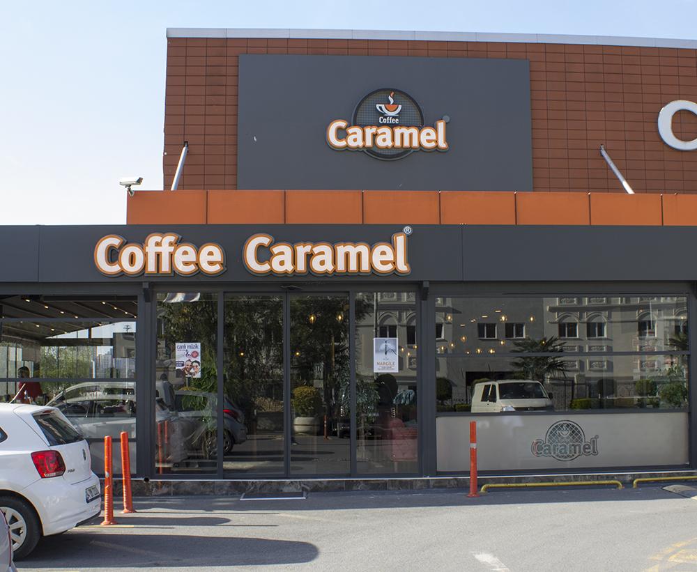 coffee-caramel-atakent